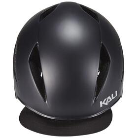 Kali Danu Commuter Pyöräilykypärä , musta